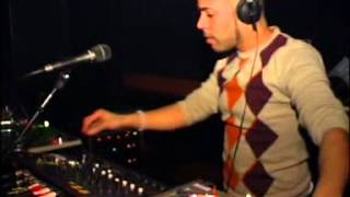 Discoteca Play (HERNANI) - Megarave CENTRAL FANTASY