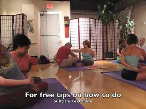 partner yoga benefits - http://www.synergybyjasmine.com