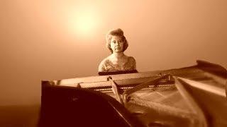 Fryderyk Chopin, Dwa Mazurki z Op 67: C-dur nr 3, a-moll nr 4. Barbara Hesse Bukowska