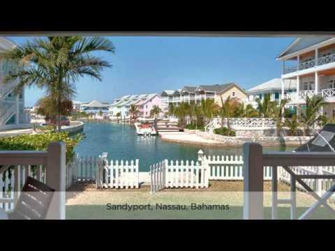 Bahamas Condos For Sale