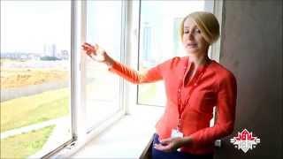 видео Важные нюансы в акте приема-передачи квартиры в новостройке