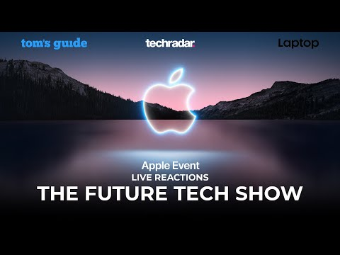 Apple Event | Reactions and answering your questions