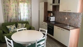 Apartments SŠime - Sutivan - Croatia
