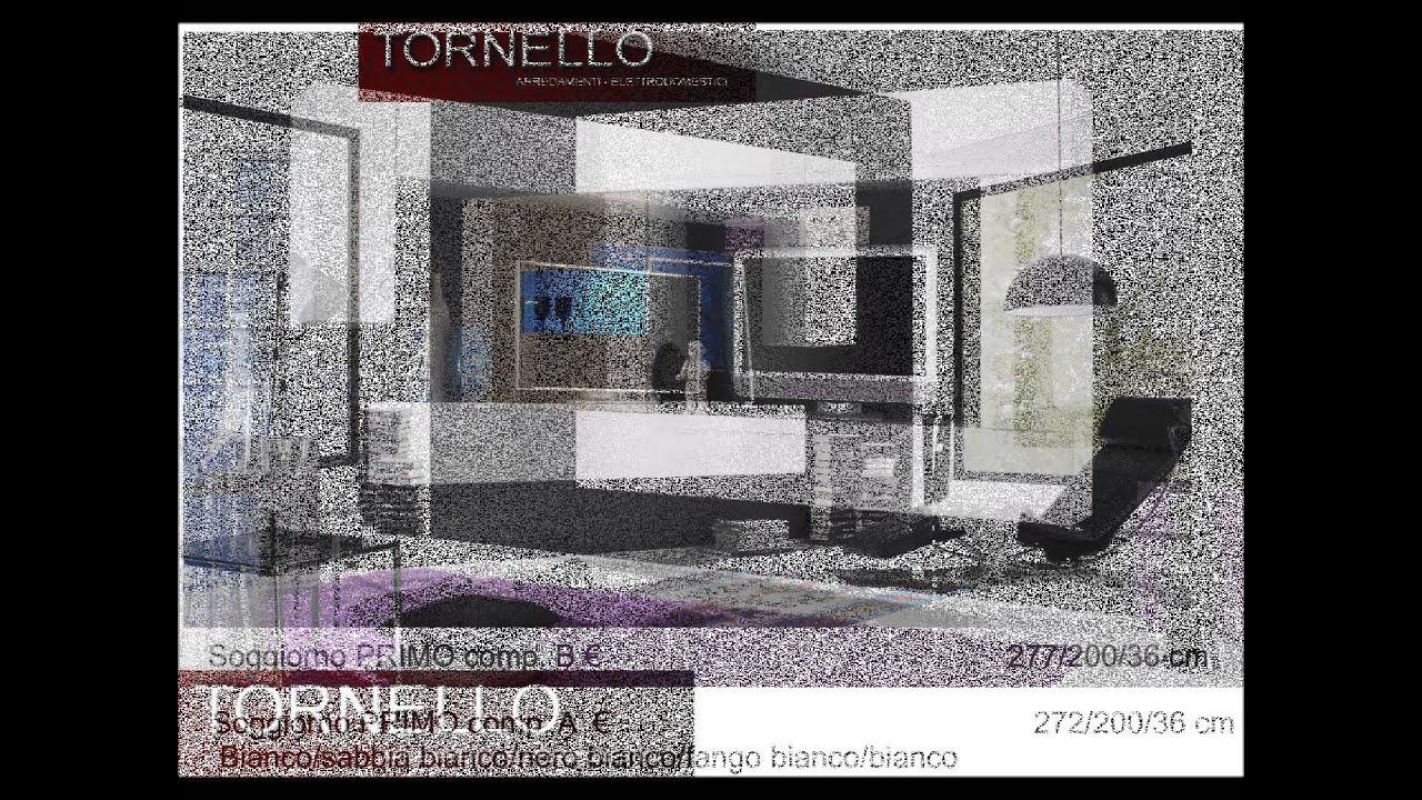 Tornello arredamenti grammichele sicilia youtube for Arredamenti sicilia