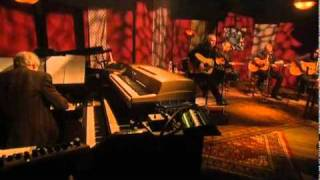 Neil Diamond - If I Don't See You Again