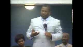 Repeat youtube video SD Gumbi - The Word of God [part 1]