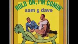 Sam & Dave - I Got Everything I Need.wmv