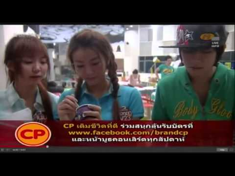 Nan&HongYok AF10, Week8 D3 -- NHY: Dish washing and Happy family time from YouTube · Duration:  3 minutes 9 seconds