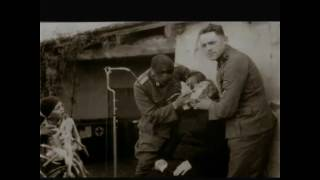 Секс в 1945 видео