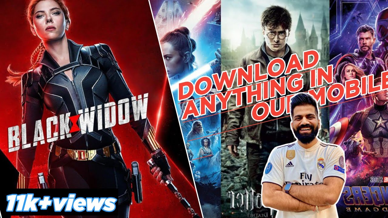 Download Download Movies In Any Format ⚡|3Gp,Mp4,HD In Hindi | 2021 new trick By internet expert.