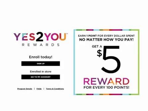How To Use Kohls Reward Points