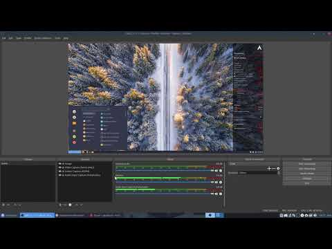 Obs Virtual Webcam Download