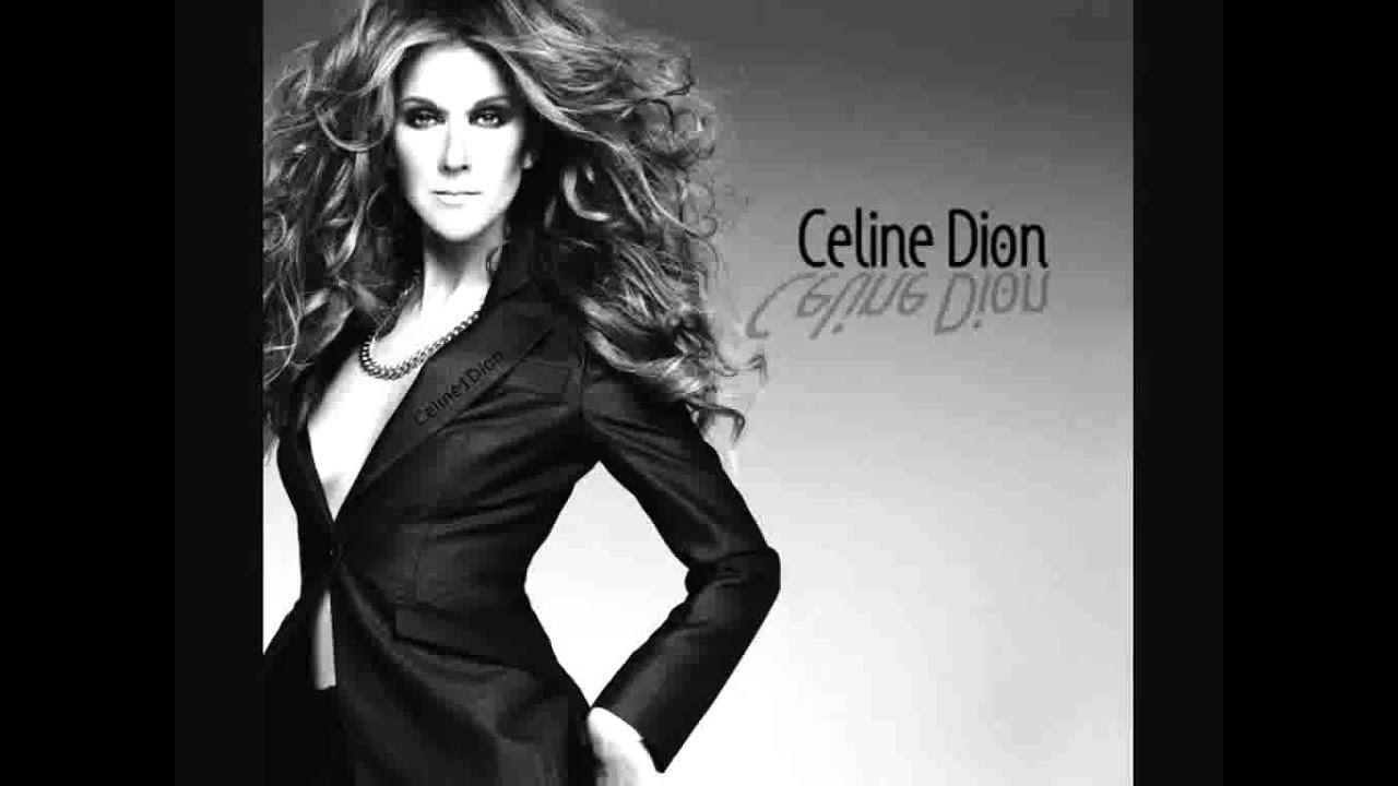 Download Celine Dion - Tout L'or Des Hommes (with lyrics)