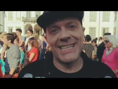 Max Pezzali: Le canzoni alla radio ... Videoclip in arrivo!