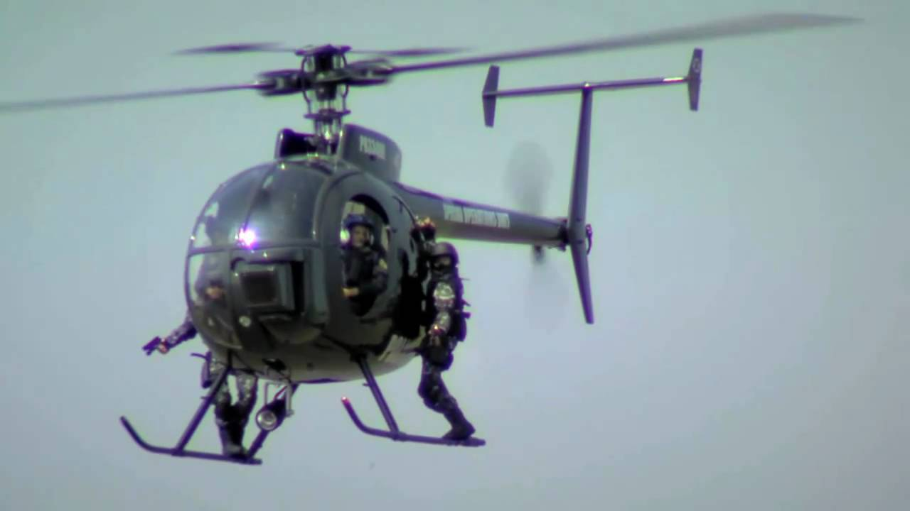 md helicopters 500 with Watch on File notar helicopter further Top  E7 9B B4 E5 8D 87 E9 A3 9E E6 9C BA E6 A8 A1 E5 9E 8B E4 B8 89 E8 A7 86 E5 9B BE likewise File Hughes500 g Gspg arp moreover Avh6 furthermore Philippine Air Force To Receive Aw 109e Helicopters By End Of 2015.