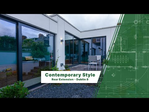modern-luxury---house-extension