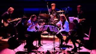 Mozart Drive - Женитьба Фигаро (фрагмент)