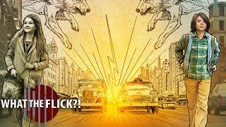 Wonderstruck - Official Movie Review