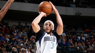 Seth curry's best 3-pointers of the season