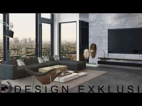 Design Exklusiv Fliesen
