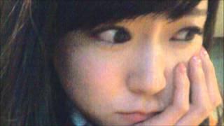 NMB48渡辺美優紀(AKB48兼任)が 「私めっちゃ〇〇なんですよ(笑)」と自分から認めています。 該当者はチームBⅡ太田夢莉とのこと。 〇〇=ロリコン みるきーは根本的 ...