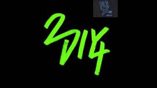 Pool - Flex - Flex EP