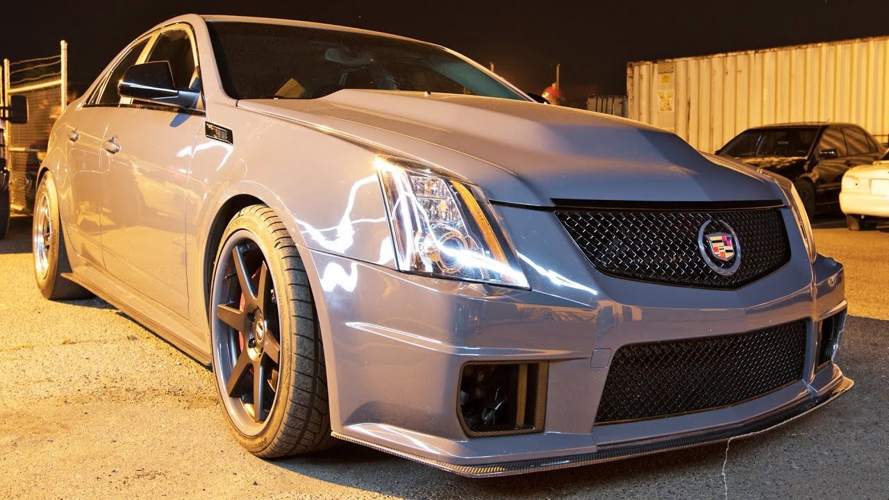 new-mexico-streets-500hp-civic-vs-gt-r-and-more