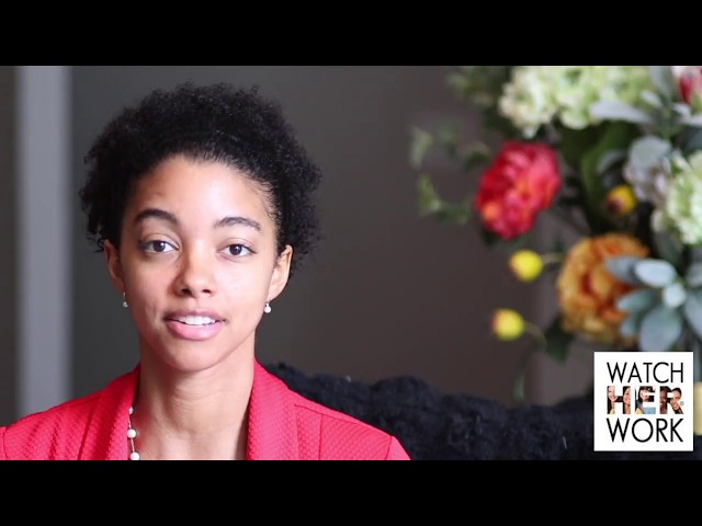 Health: What Does a Naturopathic Doctor Do, Dr. Devin Miles