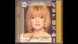 Jasna Zlokić - Ja sam ti jedini drug (1987.)