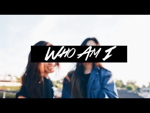 Who Am I? // Channel Trailer