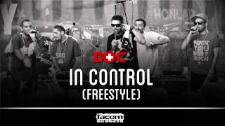 DOC - In Control (freestyle)