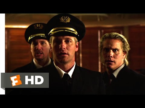 Titanic II 410 Movie   It's Going to Hit! 2010 HD
