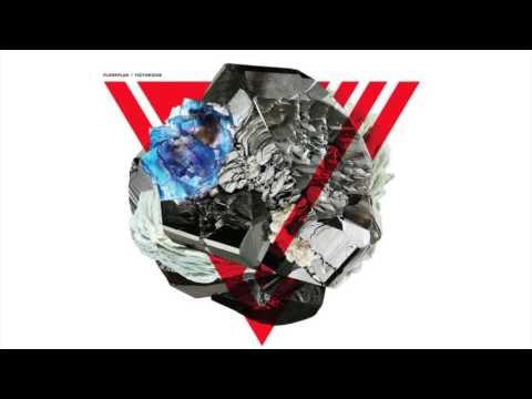 Floorplan - Tell You No Lie (Original mix) [M-Plant]