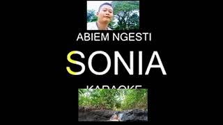 Download lagu Lagu enak Abimesti sonia