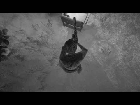 Far Cry 5 THIRD PERSON BUG!