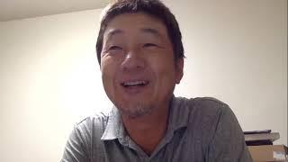 野村タケオ のゴルフバカTV! 2020・7・15