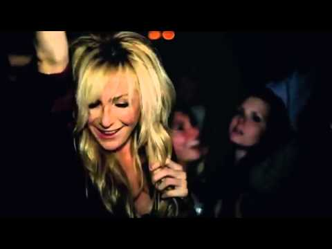 Mickey Avalon - Stroke Me Official Video (UNCENSORED)