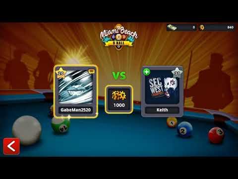 Freeplay Mobile Gaming: 8 Ball Pool