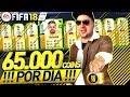 65.000 MIL COINS POR DIA - TUTORIAL DE TRADE FIFA 18 ULTIMATE TEAM