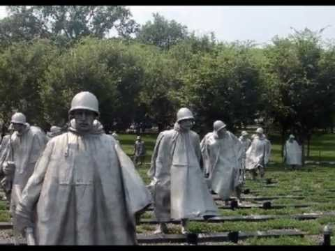 HERO by SAVAGE HENRY Tribute to Memorial Day May 28, 2012 Army Navy Marines.wmv