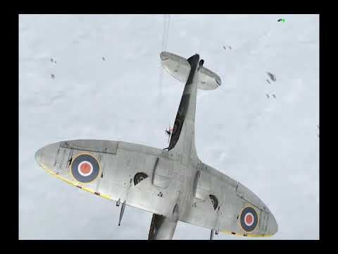 Il 2 1946 patch 4101 download games