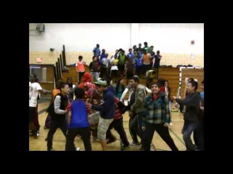 Harlem Shake (B.R.I.N.G I.T)