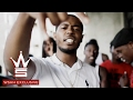 "SDot ""Block Hot"" (WSHH Exclusive - Official Music Video)"
