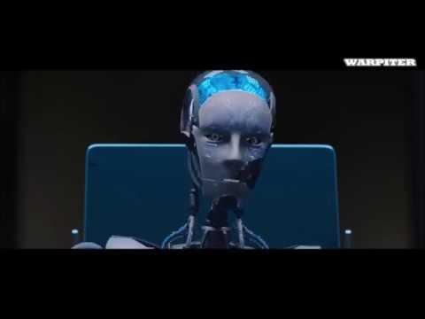 Réplicas (2018) OST WARPITER  Keanu Reeves  Alice Eve  DIR  Jeffrey Nachmanoff  Emily Alyn Lind