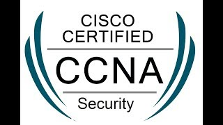 Introduction to NAT and Access Control   CCNA Security(210-260) IINS Course ,Module 3 Part 1