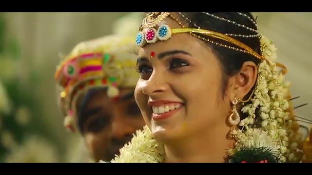 Hindu Tulu Brahmin Traditional Wedding Anand Sanjana