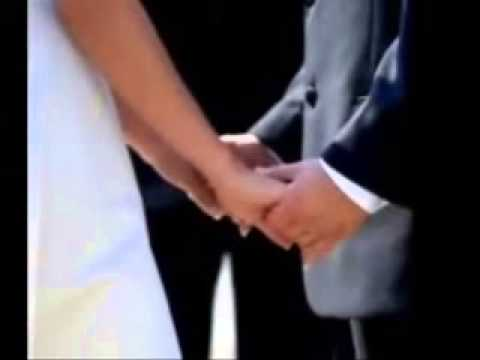 THIS I PROMISE YOU ( Wedding Song  )