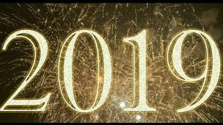 dj jagat raj competition 2019 song hard bass happy new year❤ 2020 new DJ 🎶