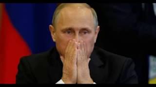 Слова Путина о Глаголевой Взбудоражили Сеть! Надо же...