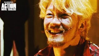ICHI THE KILLER | DEFINITIVE REMASTERED EDITION Trailer For Takashi Miiike Movie